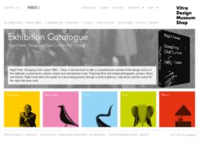 design-museum.com