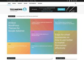 design-newz.com