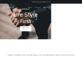 design-o.myshopify.com