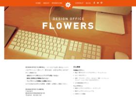design-office-flowers.com
