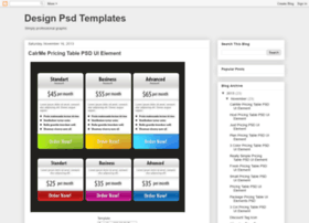 design-psd-templates.blogspot.ru