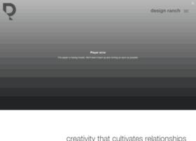 design-ranch.com