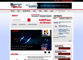 design-reuse.com