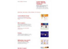 design-service-pro.com