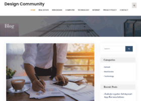 design-site.net
