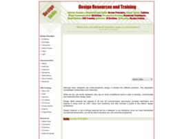 design-skills.org