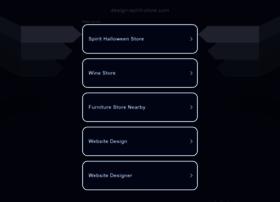 design-spirit-store.com