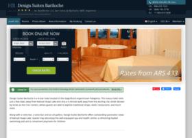 design-suites-bariloche.h-rez.com