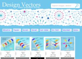 design-vectors.com