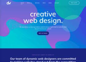 design-vibe.co.uk