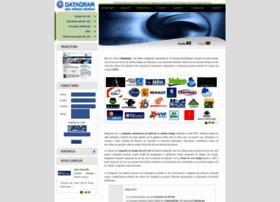 design-web-site.ro