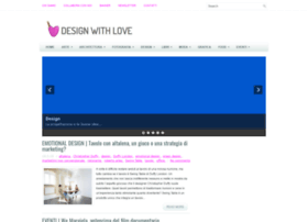 design-with-love.blogspot.com