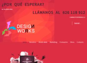 design-works.es