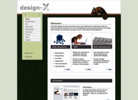 design-x.de