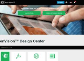 design.arrow.com
