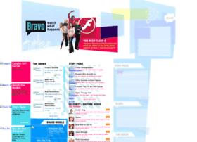 design.bravotv.com
