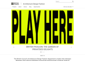 design.britishcouncil.org