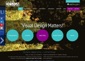 design.ccsu.edu
