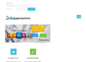 design.clicksbazaar.com