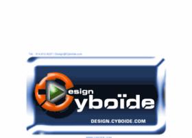 design.cyboide.com