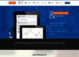design.ebaviator.com