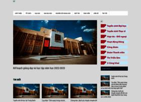 design.edu.vn