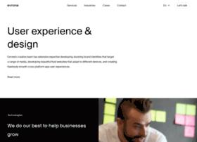 design.evrone.com