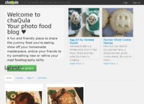 design.feedables.com