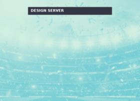 design.fsbtech.com