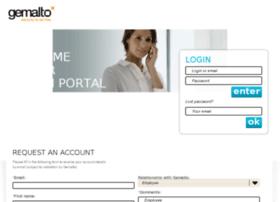 design.gemalto.com