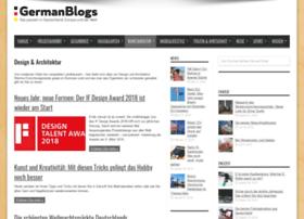 design.germanblogs.de
