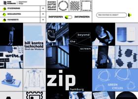 design.haw-hamburg.de