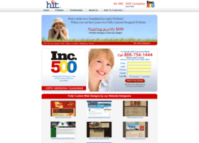 design.heritagewebdesign.com