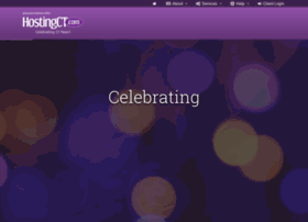 design.hostingct.com