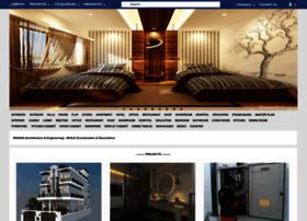 design.komnit.com