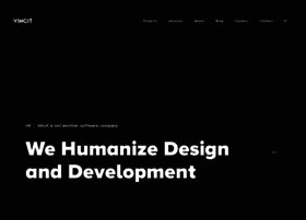 design.lawyeredge.com