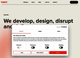 design.lawyeredge.com