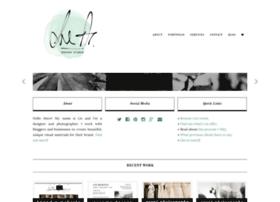 design.lixhewett.com