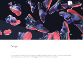 design.methodstudios.com