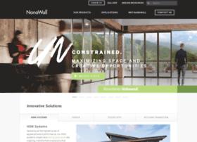design.nanawall.com