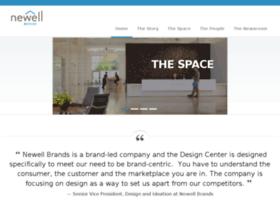 design.newellrubbermaid.com