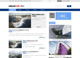 design.newsccn.com