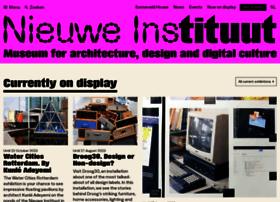 design.nl