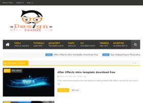 design.pakmax.net