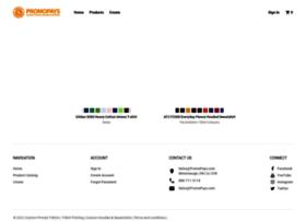 design.promopays.com