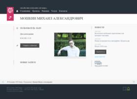 design.sitezwt.ru