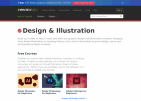 design.tutsplus.com
