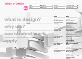 design.uic.edu