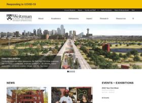 design.upenn.edu