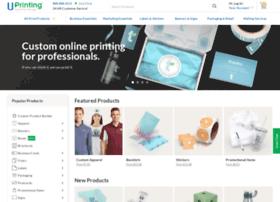design.uprinting.com